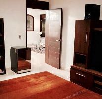 Foto de casa en venta en  , el campanario, querétaro, querétaro, 2905359 No. 01