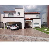Foto de casa en venta en  , el campanario, querétaro, querétaro, 2986729 No. 01