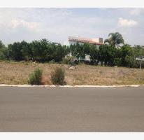 Foto de terreno habitacional en venta en  , el campanario, querétaro, querétaro, 3367400 No. 01