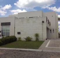 Foto de casa en venta en  , el campanario, querétaro, querétaro, 3426378 No. 01