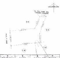 Foto de terreno habitacional en venta en  , el campanario, querétaro, querétaro, 3637181 No. 01