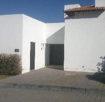 Foto de casa en venta en  , el campanario, querétaro, querétaro, 3873154 No. 01