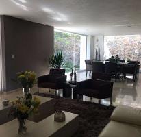 Foto de casa en venta en  , el campanario, querétaro, querétaro, 3874285 No. 01