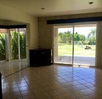 Foto de casa en venta en  , el campanario, querétaro, querétaro, 4262356 No. 01