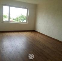 Foto de casa en venta en  , el campanario, querétaro, querétaro, 4262615 No. 01