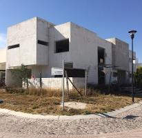 Foto de casa en venta en  , el campanario, querétaro, querétaro, 4483936 No. 01
