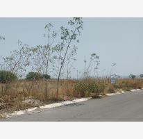Foto de terreno habitacional en venta en  , el campanario, querétaro, querétaro, 4651185 No. 01