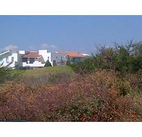Foto de terreno habitacional en venta en, el campanario, querétaro, querétaro, 949093 no 01