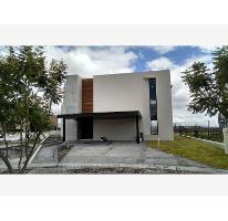 Foto de casa en venta en, bolaños, querétaro, querétaro, 971831 no 01