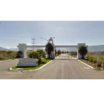 Foto de terreno habitacional en venta en  , el campanario, saltillo, coahuila de zaragoza, 2874274 No. 01