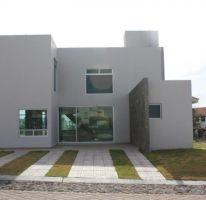 Foto de casa en renta en, el campanario, san juan del río, querétaro, 1509285 no 01
