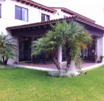 Foto de casa en venta en, el campanario, san juan del río, querétaro, 1957128 no 01