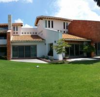 Foto de casa en venta en, el campanario, san juan del río, querétaro, 1989636 no 01