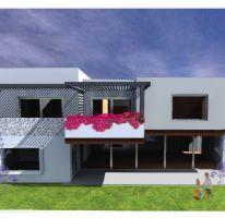Foto de casa en venta en, el campanario, san juan del río, querétaro, 1993718 no 01