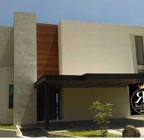 Foto de casa en venta en, el campanario, san juan del río, querétaro, 2392206 no 01