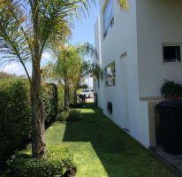 Foto de casa en venta en, el campanario, san juan del río, querétaro, 2396106 no 01