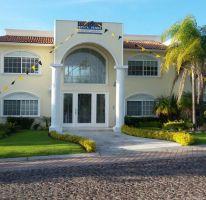 Foto de casa en venta en, el campanario, san juan del río, querétaro, 2397402 no 01