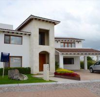 Foto de casa en venta en, el campanario, san juan del río, querétaro, 2402800 no 01