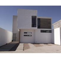 Foto de casa en venta en, el campanario, torreón, coahuila de zaragoza, 1965407 no 01
