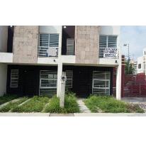 Foto de casa en venta en, el campanario, zapopan, jalisco, 1637970 no 01