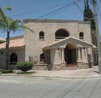 Foto de casa en venta en, el campestre, gómez palacio, durango, 1003603 no 01