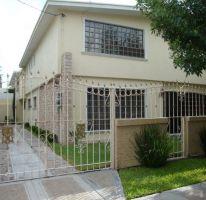 Foto de casa en venta en, el campestre, gómez palacio, durango, 1015753 no 01