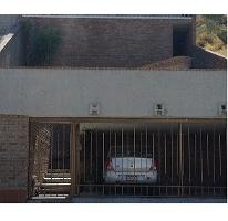 Foto de casa en venta en  , el campestre, gómez palacio, durango, 1400651 No. 01