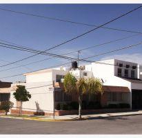 Foto de casa en venta en, el campestre, gómez palacio, durango, 2026524 no 01