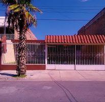 Foto de casa en venta en, el campestre, gómez palacio, durango, 2217154 no 01
