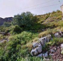Foto de terreno habitacional en venta en, el campestre, gómez palacio, durango, 2368768 no 01