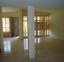 Foto de casa en venta en, el campestre, gómez palacio, durango, 2389158 no 01