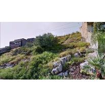 Foto de terreno habitacional en venta en  , el campestre, gómez palacio, durango, 2624584 No. 01