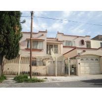 Foto de casa en venta en  , el campestre, gómez palacio, durango, 2729227 No. 01