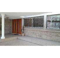 Foto de casa en venta en  , el campestre, gómez palacio, durango, 2872570 No. 01