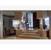 Foto de casa en venta en  , el campestre, gómez palacio, durango, 2943557 No. 01