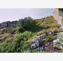Foto de terreno habitacional en venta en  , el campestre, gómez palacio, durango, 4311558 No. 01