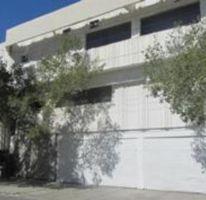 Foto de casa en venta en, el campestre, gómez palacio, durango, 981891 no 01