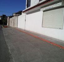 Foto de casa en venta en, el campestre, gómez palacio, durango, 982551 no 01