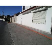 Foto de casa en venta en  , el campestre, gómez palacio, durango, 982551 No. 01