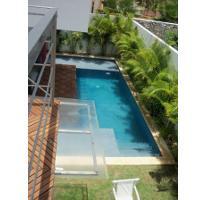 Foto de casa en venta en  , el cantil, solidaridad, quintana roo, 2452288 No. 01
