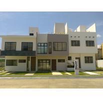 Foto de casa en venta en  , el cantil, solidaridad, quintana roo, 2575550 No. 01