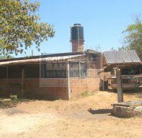 Foto de casa en venta en el canton, el cantón, puerto vallarta, jalisco, 740829 no 01
