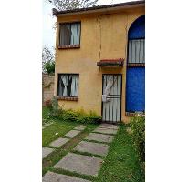 Foto de casa en venta en  , el capiri, emiliano zapata, morelos, 1831036 No. 01