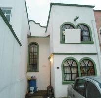 Foto de casa en venta en  , el capulín, banderilla, veracruz de ignacio de la llave, 2596237 No. 01