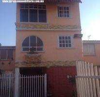 Foto de casa en venta en, el capulín, ixtapaluca, estado de méxico, 2024255 no 01