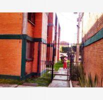Foto de casa en venta en, el caracol campo chiquito, yautepec, morelos, 1390083 no 01