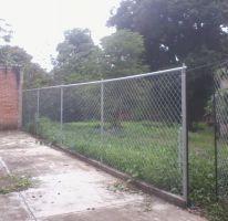 Foto de terreno habitacional en venta en, el caracol campo chiquito, yautepec, morelos, 1684158 no 01