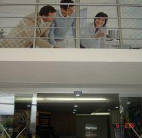 Foto de oficina en renta en, el caracol, coyoacán, df, 2028349 no 01