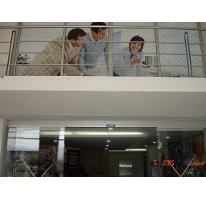 Foto de oficina en renta en, el caracol, coyoacán, df, 1910941 no 01