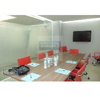Foto de oficina en renta en  , el caracol, coyoacán, distrito federal, 2745548 No. 01